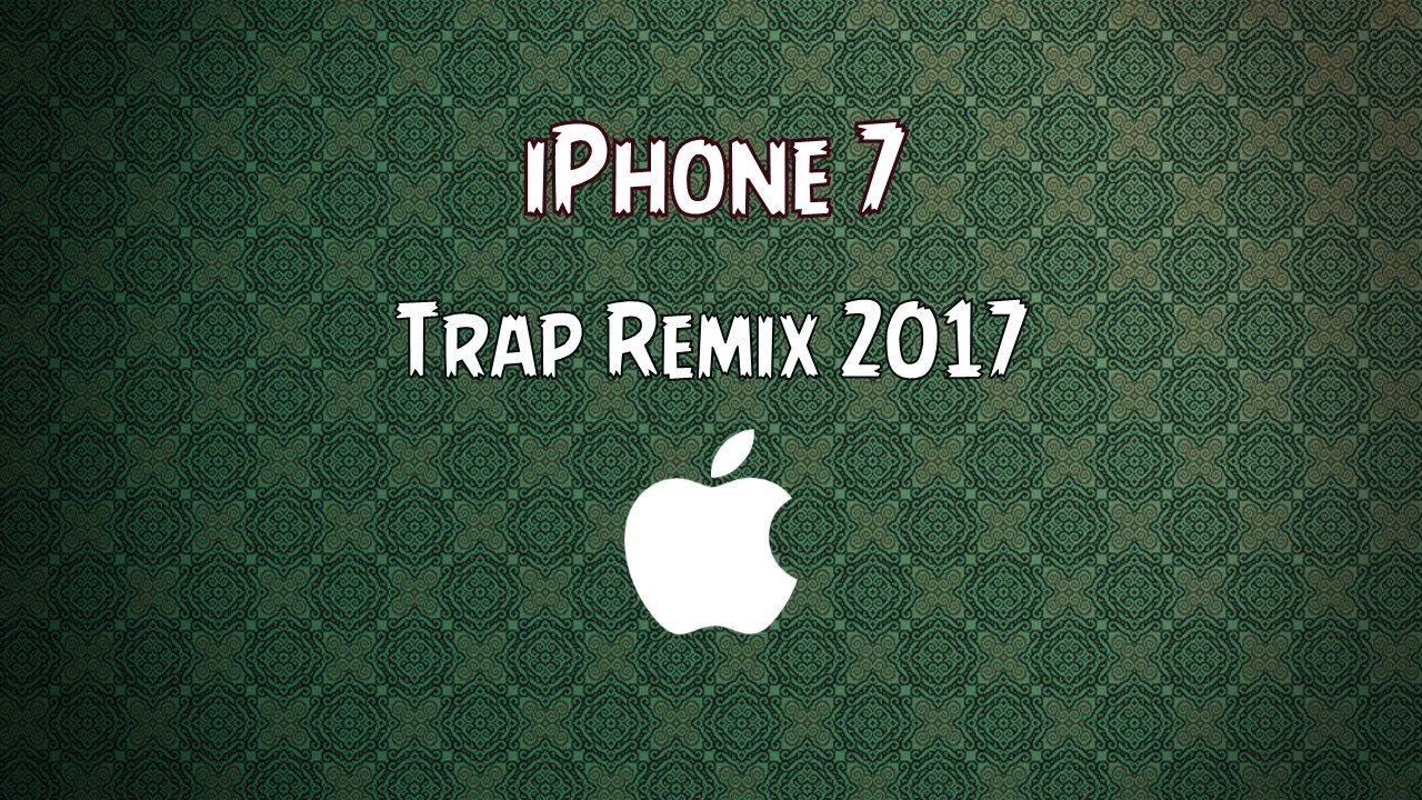 Download Zip Iphone 7 Remix Ringtones 2017 Peatix