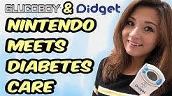 hqdefault - Cafp New Directions Diabetes Care