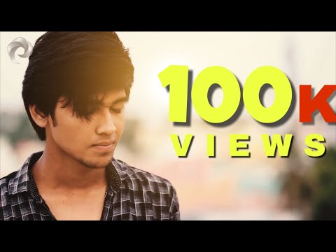 THEDUREN - Tamil Album song | Official Music Video | MANOJ | SARAVANAN | MERSAL Special |