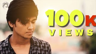 THEDUREN - Tamil Album song | Official Music Video | Manojz | Revan |  Saravanan