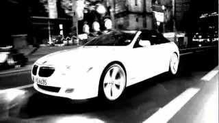 Fler - Mit dem BMW official video