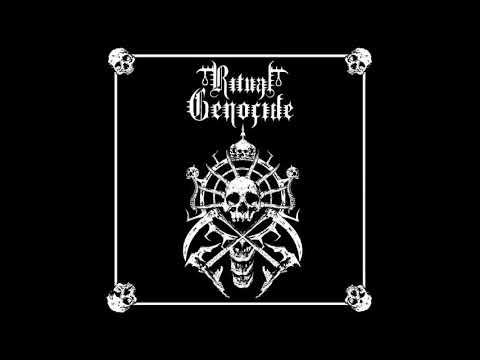Ritual Genocide - Ritual Genocide (Full Album)