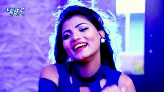 Rohit Jha  का सुपरहिट Naya Saal का #वीडियो सांग 2020 | Naya Saal Kuwar Ke | Bhojpuri Song