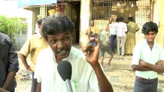 Reaction (LOL - MustWatch)  to the price hike of Alcohol in TamilNadu