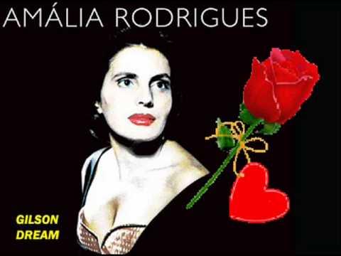 Amália Rodrigues - Solidão mp3 baixar