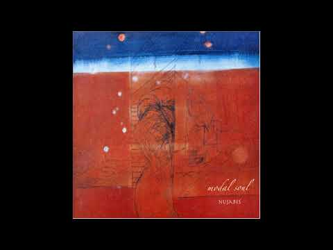 Nujabes - Modal