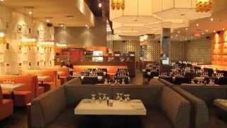 Restaurant Ottavio (en) Www.ottavio.ca