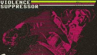 Irving Force - Violence Suppressor (Volkor X Remix)