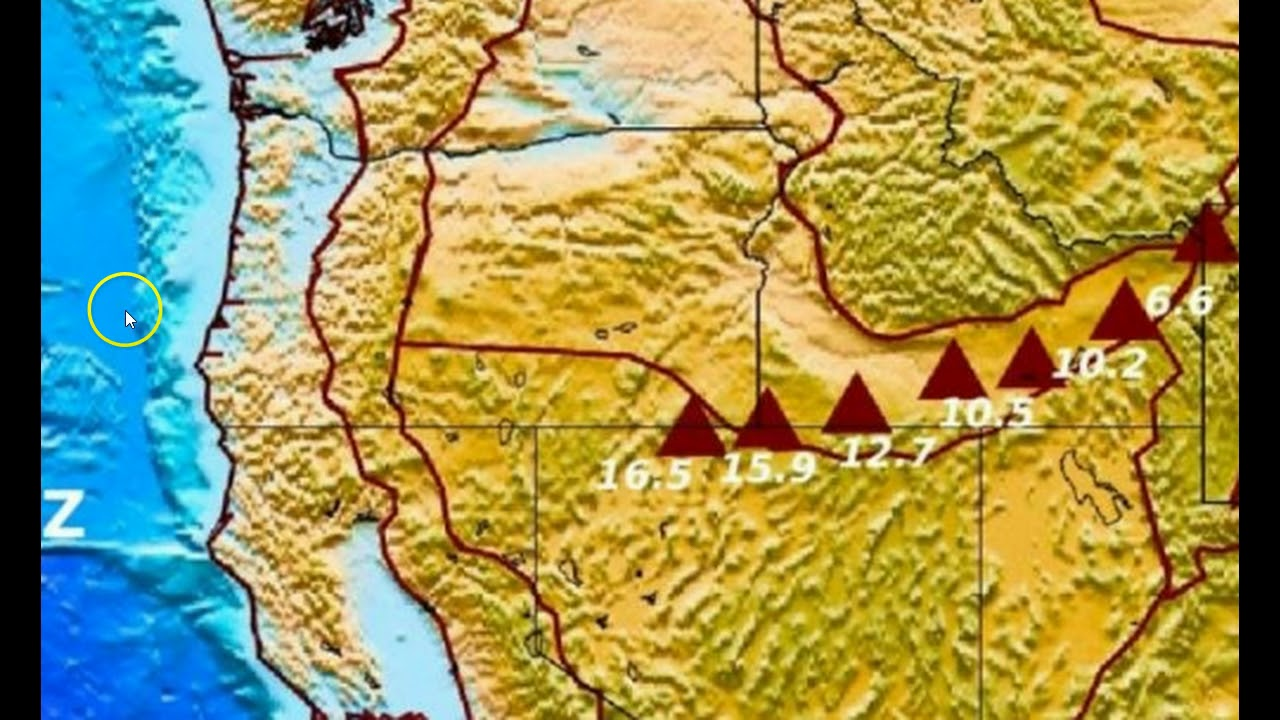 yellowstone-super-volcano-eruptions-were-caused-by-gigantic-ancient-oceanic-plate
