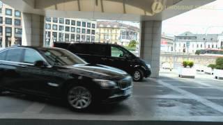 Video Limousine Driver download MP3, 3GP, MP4, WEBM, AVI, FLV Agustus 2017