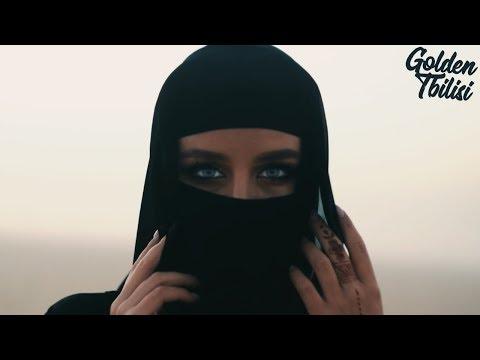 SIKRET - Habibi, Премьера 2020