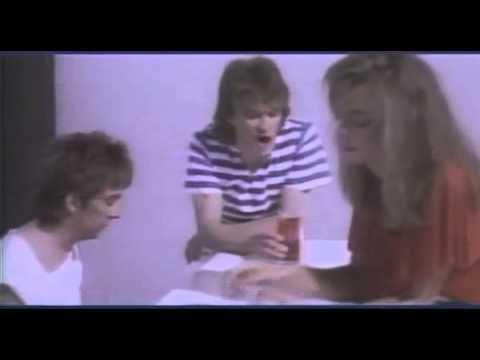 Naked Eyes - Promises Promises - YouTube