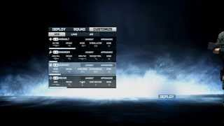 Como instalar Battlefield 3 ONLINE PIRATA 2014