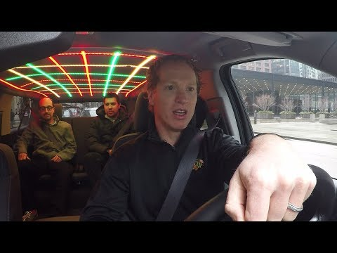 Blackhawks Bucks: Brian Campbell