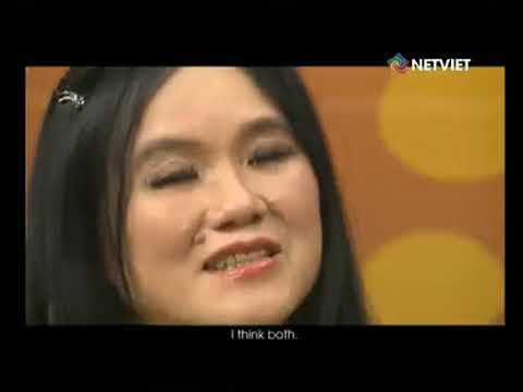 Đường đến thành công - Helena Van - Một Trái tim Việt ; PATHS TO SUCCESS
