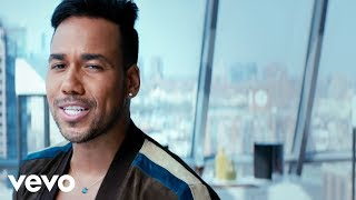 Repeat youtube video Romeo Santos - Eres Mía