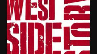 West Side Story Revival - America