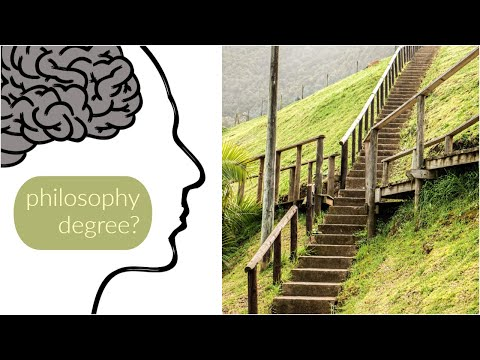 What Can You Do With a Philosophy Degree? 20 Answers