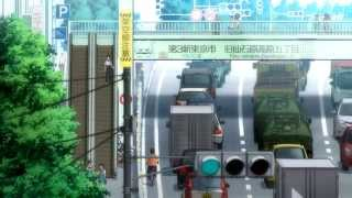 Evangelion - Yamashita (2.22)