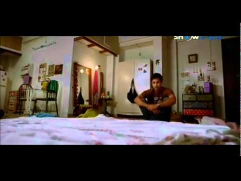 Wake Up Sid My Fav Scene YouTube