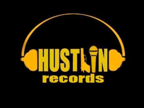 bad gf.ORGANIC Music ,,,...ESPD.dhonmez.EIKAM,,HUSTLIN J rush.KiMbO