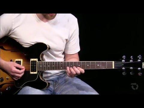 The One We Love chords by Derek Johnson - Worship Chords
