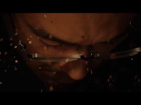 Oblas - Fondo (Video oficial)