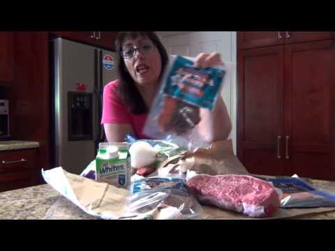 fast-metabolism-diet:-donna-talks-about-phase-2-foods