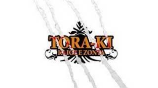 Raige & Zonta - Tora-Ki