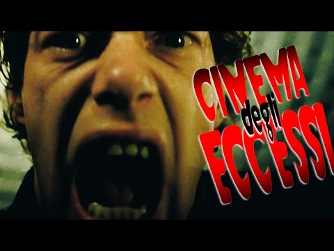 RECENSIONE: Angst (Cinema degli Eccessi #71)