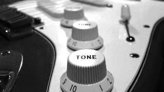 Denis Horvat - Tono (Original Mix)