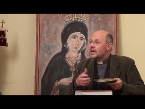 Siła przekazu obrazu, jako forma nowej ewangelizacji | Ks. prof. dr hab. Marek Lis