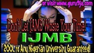ijmb registration for information about ijmb call guru9ja 2347036380306