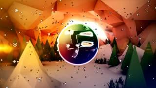Download James Brown - I Feel Good (Tomcio & Ronny Hammond Trap Remix)