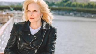 sylvie vartan - je suis une femme (inédit) 1979