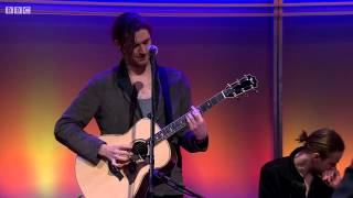 Hozier - From Eden (Live On The Andrew Marr Show)