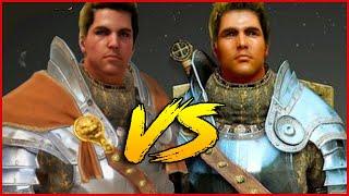 bdo pvp lvl60 warrior with grunil vs lvl61 warrior v1 top 0 01 eu