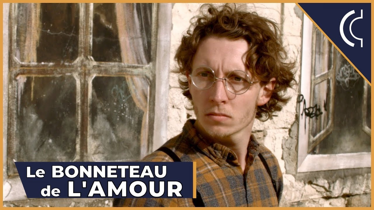 Bonneteau de l'Amour - CURRY CLUB