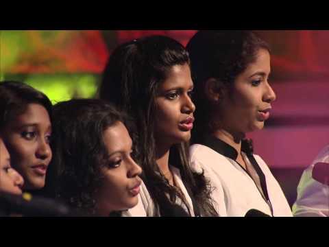 Indian Voice Season 2 I  Episode 148 I Mazhavil Manorama