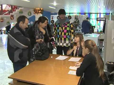 Земельные участки получили 5 тысяч многодетных семей Приморья