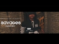 Download Young Pappy - Savages (Official ) Shot By @A309Vision MP3 song and Music Video