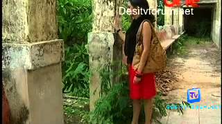 Kaala Saaya [Episode 76] - 11th May 2011 Watch Online part 2