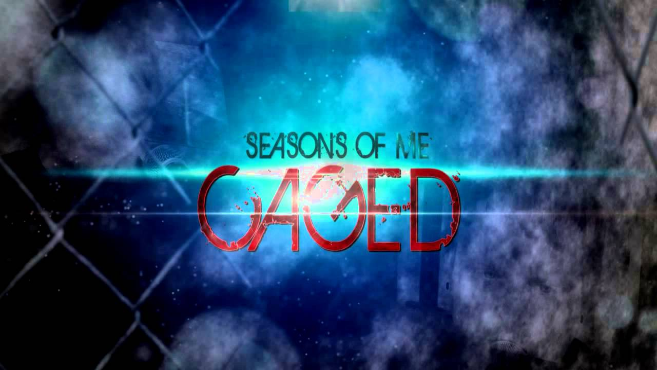 seasons-of-me-caged-lyric-video-seasons-of-me