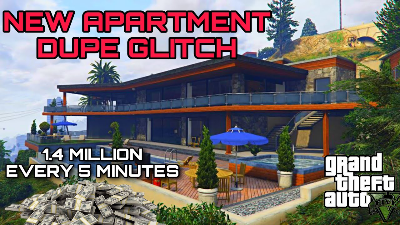 WORKING NOW SOLO MONEY GLITCH!!! GTA 5 ONLINE | MAKE $1.4 MILLION EVERY 5-10 MINUTES