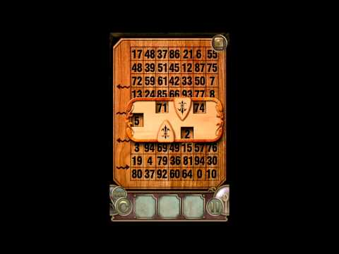 Escape The Mansion - Level 111 Walkthrough