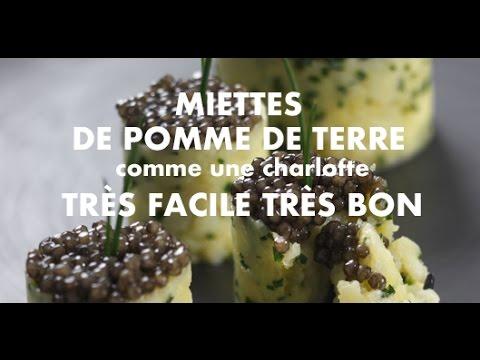 (dÉfi-noËl)-miettes-de-pomme-de-terre-de-noël-!