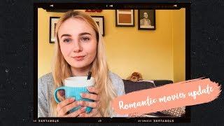 Что посмотреть вечером? | Romantic movies update