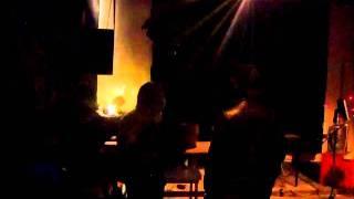 Portable Noise Kremator (3) - 26 Feb 2011 - Rammelfest 2.1 (PickUp Club, A