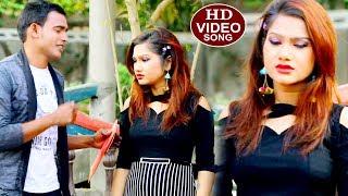 BHOJPURI HIT SAD SONG  2018 - Sang Sapna Sajawal Hajar - Banaras Ke Paan - Guddu Singh