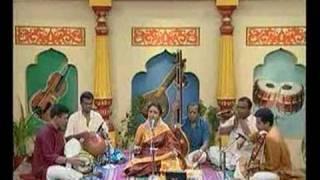 Sudharagunathan -- Kaarthik Sen